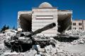 Claves para entender el conflicto en Siria