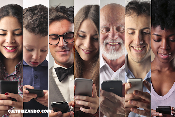 ¿Sabes cuál es el teléfono móvil más vendido de la historia?