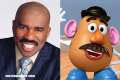 10 personas que son iguales a personajes de Disney