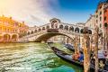 Lugares increíbles: Venecia en 10 datos