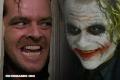 Inolvidables villanos del cine (Parte I)