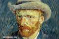 El hombre que desató los demonios de Vincent van Gogh