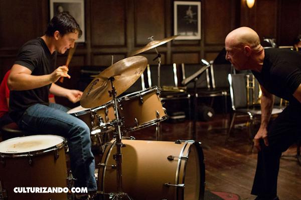 8 películas que no puede perderse un amante de la música
