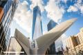 Conoce sobre lo nuevo del World Trade Center, el corazón de Nueva York