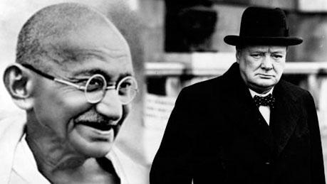 Winston Churchill En 10 Datos Que No Conocías Y 10 Grandes