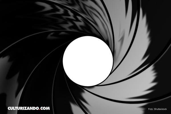 007 en 6 personas (Parte 1)