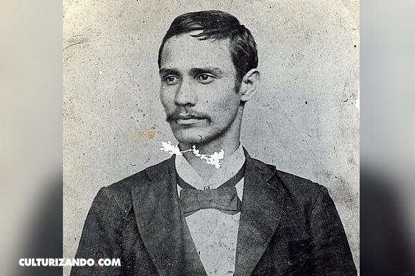 Venezolanos de la historia: Andrés Mata