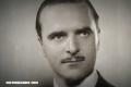 El 'Ángel de la Guarda' de los judíos húngaros