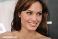 ¿Qué tan bien conoces a Angelina Jolie?