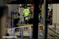 22 muertos en ataque suicida en concierto de Ariana Grande
