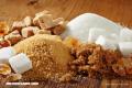 5 mitos sobre el azúcar que son necesarios desterrar