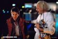 5 películas que predijeron el futuro