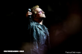 Cosas curiosas que no sabías sobre Bono