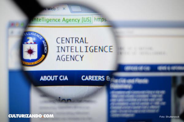 El mago que escribió el manual de la CIA