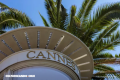 Seis grados de separación en Cannes 2017