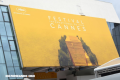 Todo lo que debes saber sobre el Festival de Cine Cannes 2017