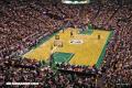 Cómo los Celtics de Boston sorprendieron a todos