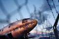 ¿Conoces el cementerio de aviones más grande del mundo? (+Fotos)