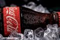 4 mitos populares sobre la Coca Cola: ¿verdadero o falso?