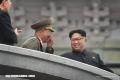 5 'absurdas' leyes de Corea del Norte