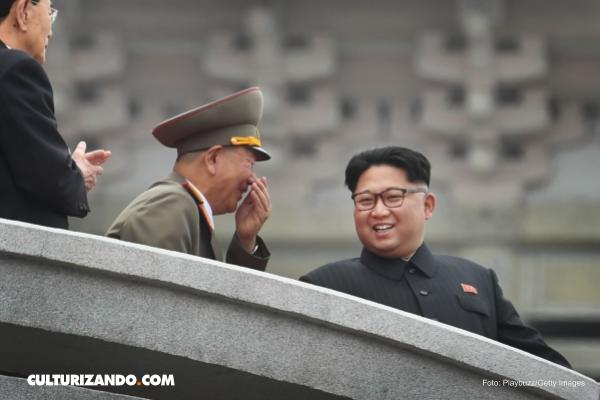 Corea del Norte en 10 asombrosas curiosidades