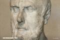 El filósofo que murió de risa por un una broma que él mismo hizo