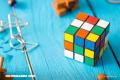 Trivia: ¿Qué tanto sabes sobre el Cubo Rubik?