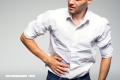 Conoce un poco más sobre las lombrices intestinales