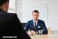10 cosas que NO debes hacer en una entrevista de trabajo