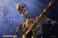 ¿Hacer música después de muerto?