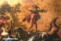 La terrible historia de Hades, el tenebroso Dios del inframundo