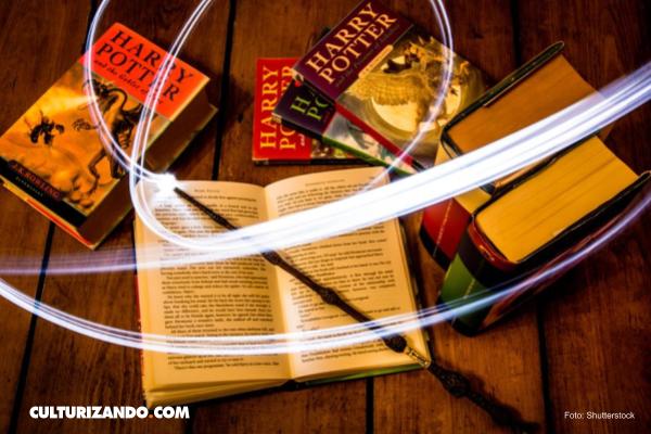 El 99 % de los fanáticos de 'Harry Potter' no consigue pasar este test