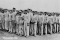 11 hechos para entender la magnitud del Holocausto judío