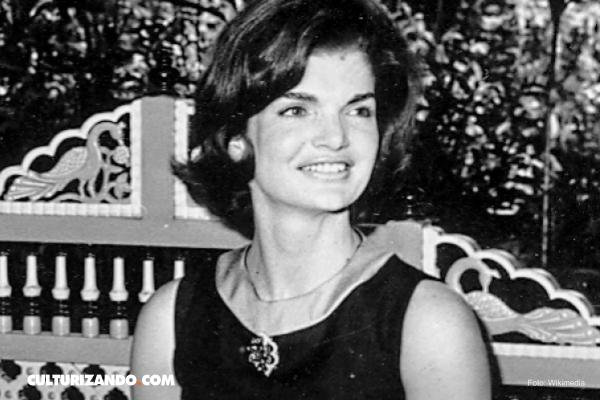 Las primeras damas estadounidenses más importantes de la historia