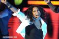 Janet Jackson vuelve con fuerza a los escenarios