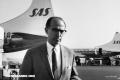 La interesante historia de Jonas Salk y cómo descubrió la vacuna contra la polio