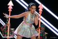 Katy buscará al próximo 'Idol'