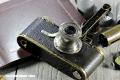 Leica: la cámara que revolucionó el mundo de la fotografía