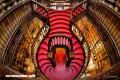 La librería Lello, un mágico cuento de hadas (+Fotos)