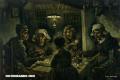 Solo para expertos: ¿Puedes adivinar cuál artista pintó cada obra?