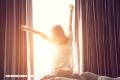 Los madrugadores son más felices que aquellos que trasnochan