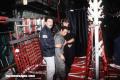 El General Noriega, el ocaso del 'Hombre Fuerte de Panamá'