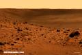 ¿Qué tanto sabes sobre el planeta Marte? ¡Compruébalo!