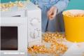 El horno microondas: del laboratorio a la cultura pop