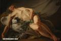 El origen de la frase «En los brazos de Morfeo»