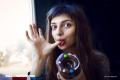 ¿Cómo se desarrolla el sentido del gusto según las edades?