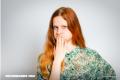 Conoce estos 5 parásitos repugnantes y comunes de nuestra vida cotidiana