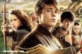 Test: ¿En qué película de aventuras podrías haber actuado?