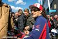 Muere piloto estadounidense Nicky Hayden atropellado en Italia