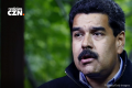 Maduro presenta decreto para convocar 'Asamblea Constituyente'